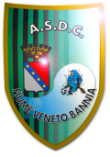 ASDC Comunale Fiume Veneto Bannia